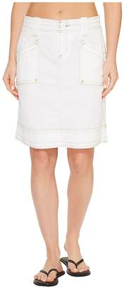 Aventura Clothing Arden Skirt Women's Skirt