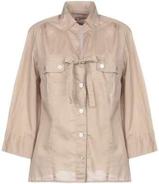 Henry Cotton's Shirts - Item 38829053RI