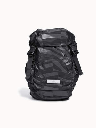 adidas by Stella McCartney Backpack L