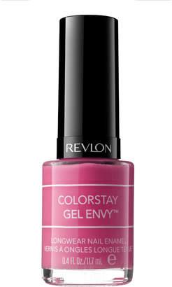 Revlon Colourstay Gel Envy Nail Varnish - Hot Hand