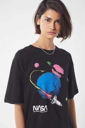 Urban Outfitters NASA Tee