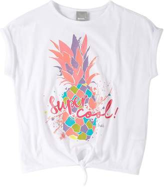 Bench Girls Knot Top