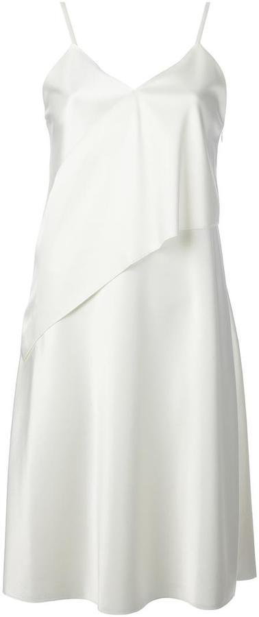 3.1 Phillip Lim3.1 Phillip Lim sash slip dress