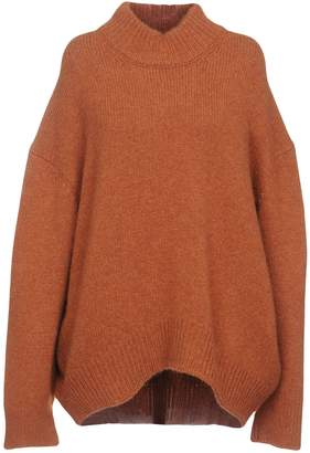 Brock Collection Turtlenecks - Item 39862860NE