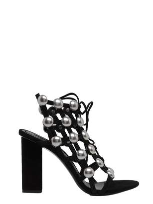 Alexander Wang Shoes