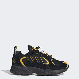 adidas Yung-1 WANTO Shoes