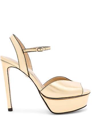 900f092bf1d4 Lola Cruz Women s Shoes - ShopStyle