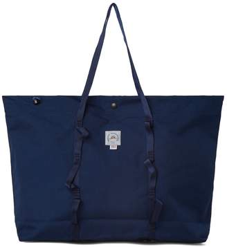 Epperson Mountaineering Large Climb Tote