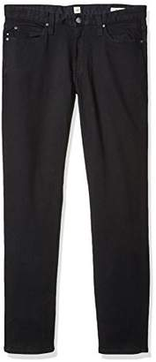 Agave Men's Triple Twill Pant