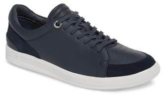 Joe's Jeans Joe Classic Low Top Sneaker