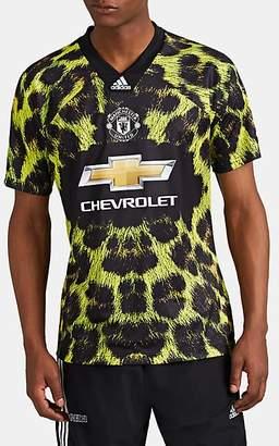 adidas Men's Manchester United Jersey
