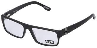 Spy Optic Vaughn Sport Sunglasses