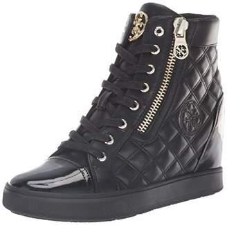 bd11d90152a GUESS Black Women s Shoes on Sale - ShopStyle