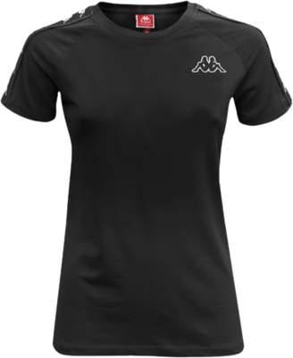 Kappa Banda Woen Baby T-Shirt - Women's