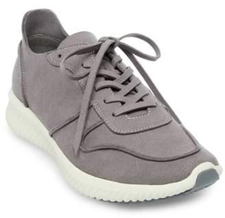 Steve Madden Rolf Low Top Sneaker