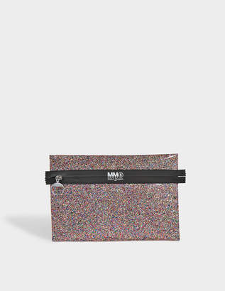 MM6 MAISON MARGIELA Pouch