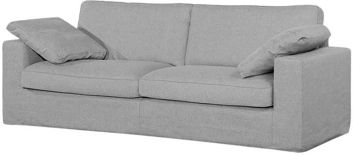 loftscape Sofa Moore (3-Sitzer) Webstoff
