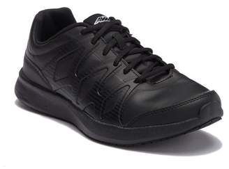 Avia Skill Sneaker - Wide Width Available