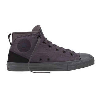 Converse Chuck Taylor All Star Mens Sneakers Lace-up