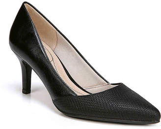 LifeStride Sasha Pump - Women's