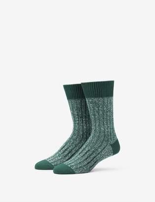 Tommy John Tommyjohn Casual Sock