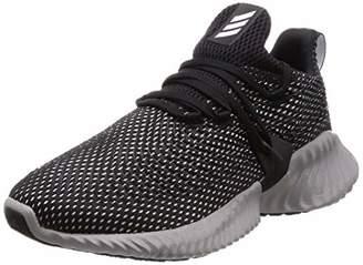 b1677a0da08 adidas Men s Alphabounce Instinct M Running Shoes