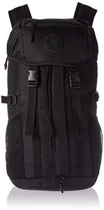 DC Men's Brucks Backpack