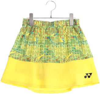 Yonex (ヨネックス) - ヨネックス YONEX レディース テニス スコート スカート インナースパッツ付 26042
