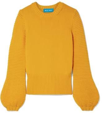 MiH Jeans Lova Cashmere Sweater