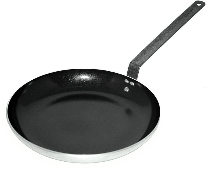 Berghoff Hotel Line 12.5-in. Frypan