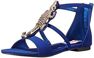 Two Lips Women's Allie Dress Sandal
