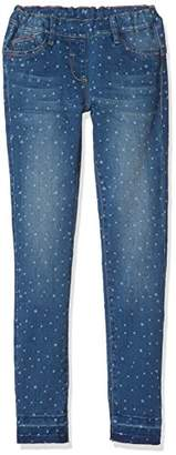 S'Oliver Girl's Hose Jeans