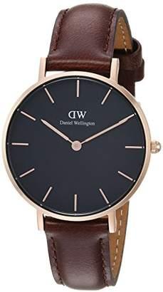 Daniel Wellington Women's Watch DW00100165