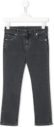 Douuod Kids classic skinny jeans