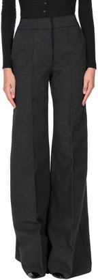 Gareth Pugh Casual pants - Item 13207880VG