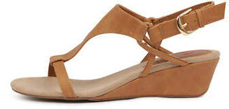 I Love Billy New Brangie Womens Shoes Sandals Sandals Flat