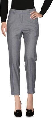 Malo Casual pants - Item 13208224GM