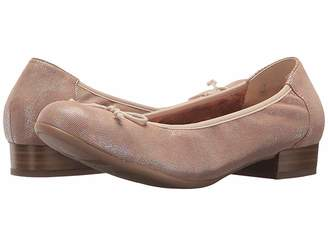 Spring Step Kendal Women's Shoes