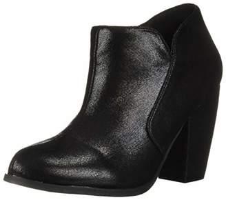 Michael Antonio Women's Victie-met2 Ankle Boot
