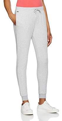 Lacoste Sport Women's XF3168 Pants,(Manufacturer Size: )