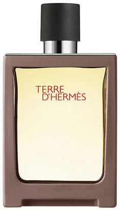 Hermes Terre d'Hermès Pure Perfume