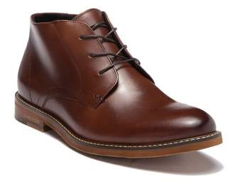 Kenneth Cole Dance Chukka Boot