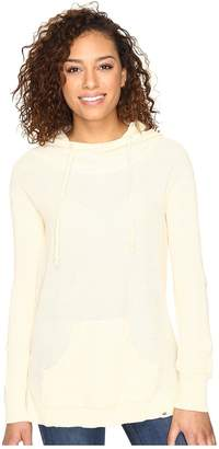 Rip Curl Open Road Pullover Women's Sweater