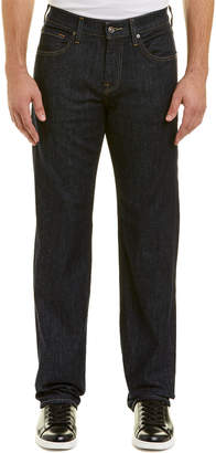 7 For All Mankind Seven 7 Austyn Omga Relaxed Straight Leg