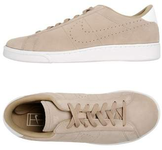 Nike Suede Shoes For Men ShopStyle UK
