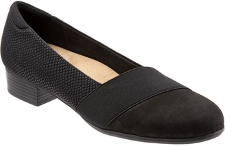 Trotters Fashion Forward Loafers - Melinda