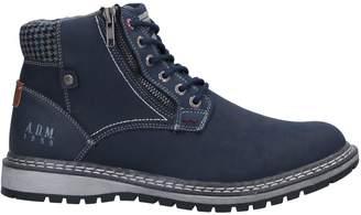 Armata Di Mare Ankle boots