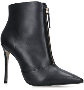 Carvela Specious Ankle Boots