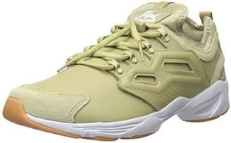 Reebok Men's Fury Adapt w Fashion Sneaker