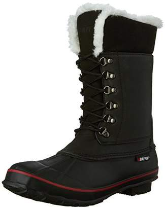 Baffin Women's Mink Snow Boot
